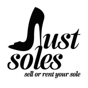 Just-Soles-Final-Logo-4 copy