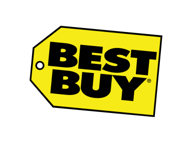 best_buy_logo-svg