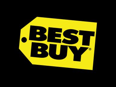 best_buy_logo-svg